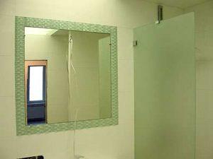 Зеркала на заказ